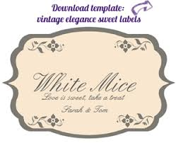 Candy Labels For Candy Buffet by Wedding Candy Buffet Labels Wedding Candy Buffet Wedding Candy