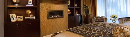 Interior Designer Tucson Az Fine Art Interiors Tucson Az Us 85748