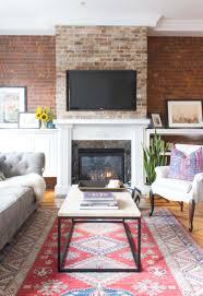 home design store in ta fl home design furniture lady lake fl store ta laneige info