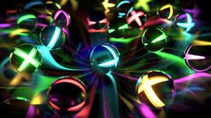 glow balls glow balls wallpaper by abdoubouam on deviantart