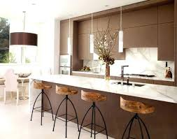 kitchen islands with stools modern kitchen with island modern white kitchen island with seating