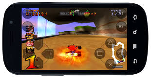 fpse for android apk fpse emulator for android apk to play