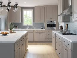 kitchen cabinets shaker weston sand shaker kitchen cabinets