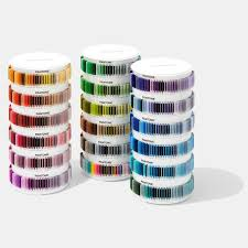 ideas about ral color chart on pinterest colours how to choose a