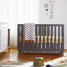Modern Crib Bedding Lovable Modern Baby Crib Sheets Awesome Modern Ba Crib Bedding