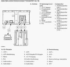 ford stereo wiring diagram ford laser stereo wiring diagram image