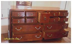apothecary dresser dresser new apothecary dresser apothecary dresser unique grand