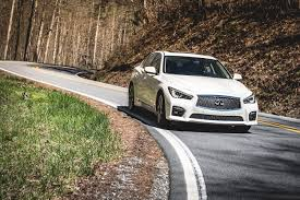 infiniti q50 2017 white 2017 infiniti q50 red sport 1 4 mile trap speeds 0 60 dragtimes com