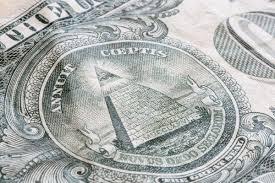 dollar bill symbols what they mean reader u0027s digest
