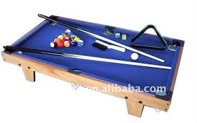 Professional Size Pool Table High Quality And Professional Mini Pool Table Small Pool Table