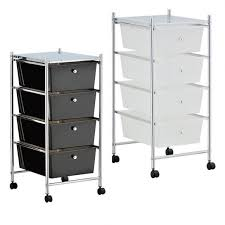 Shelves On Wheels by Storage Strong Metal Storage Shelves On Wheels To Store Some
