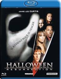 three halloween movies july 3rd blu ray forum