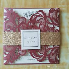 wedding invitations online australia design wedding invitations online australia luxury luxurious