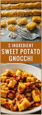 potato recipes for thanksgiving dinner best 10 sweet potato recipes ideas on pinterest sweet potato