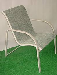 Winston Patio Furniture by Winston Patio Furniture Repair Winstonrepair Com Philadelphia Pa