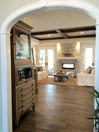 Living Room Furniture Rochester Ny Tour The Captiva Model Home Homearama 2016 Rochester Ny