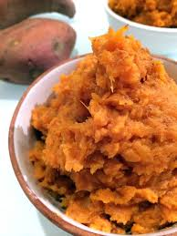 best 25 mashed sweet potatoes ideas on thanksgiving