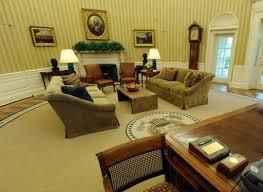 bureau ovale maison blanche obama invite les internautes à visiter la maison