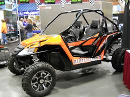 honda four wheelers random pinterest honda atv and atvs
