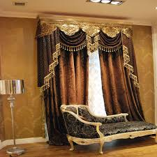 Gorgeous Curtains And Draperies Decor Valances And Curtains Decorating With 735 Best Drapes