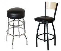 bar stools restaurant restaurant bar stools restaurant seating blog
