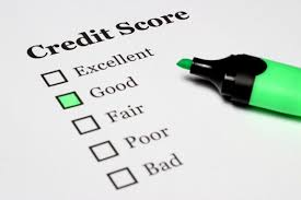 New Home Design Center Tips by Buying That First Home 5 Tips To Improve Your Credit Score