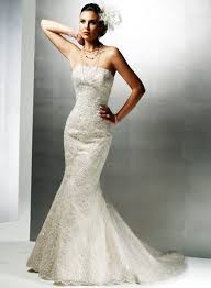 mermaid wedding dresses 2011 wedding gallery mermaid wedding gowns
