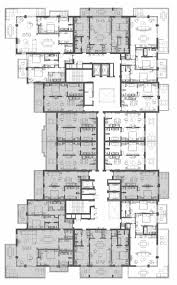 pool floor plans porto montenegro rooftop capital