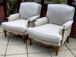 French Armchair Uk French Armchair Uk Rifftube Co