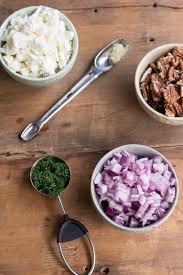 thanksgiving green bean side dish vintage mixer