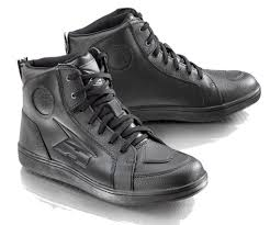 best motorcycle sneakers axo motorcycle boots u0026 shoes uk clearance sale ultimate new