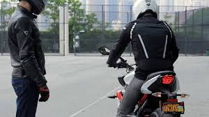 gsxr riding jacket how to ride with a passenger motorcycle riding youtube
