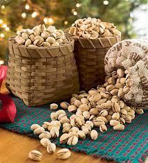 Nut Baskets 28 Nut Baskets Organic Harvest Nut Basket All About Gifts
