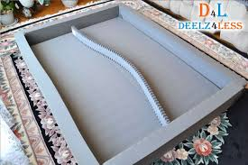Select Comfort Stock Select Comfort Bed Sleep Number Select Comfort And The Double