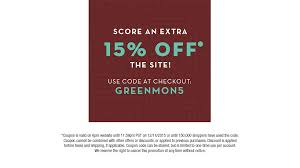 ugg discount coupon code 2015 ugg discount coupon codes cheap watches mgc gas com