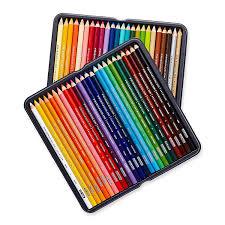 prismacolor pencils prismacolor premier colored pencils soft 72