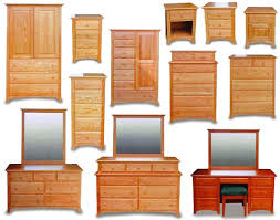 shaker amish bedroom furniture collection amish bedroom