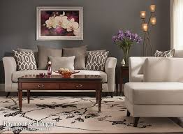 Raymour And Flanigan Living Room Set Kinsella Collection
