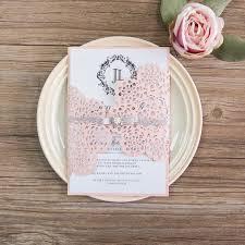 faire part dentelle mariage 36 best nouvelle collection faire part mariage 2018 images on