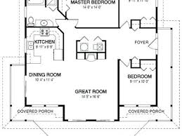 architecture design plans house plans nigeria architectural designs house plans design most