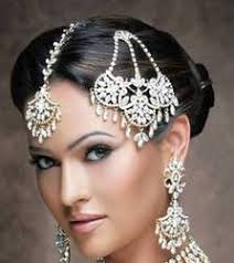 hair ornaments hair ornaments in mumbai maharashtra balon ke gehne suppliers
