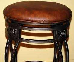 Commercial Bar Tables by Bar Stools Stool Covers Round Small Bar Tables And Stools Round
