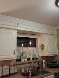 How To Build Simple Kitchen Cabinets by Best 25 Above Kitchen Cabinets Ideas On Pinterest Closed