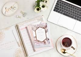 planning a wedding wedding ideas planning resources david s bridal