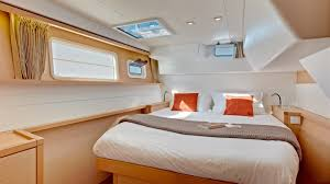 Yacht Bedroom by Greek Yacht Charter Yacht Getaways Sailing Trips