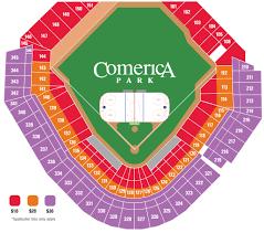 gillette stadium floor plan seating chart