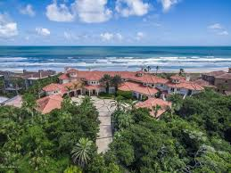 Florida Style Homes St Johns County Homes For Sale In Florida