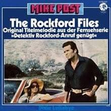 theme music rockford files the rockford files theme wikipedia