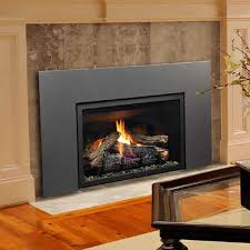 Gas Inserts For Fireplaces by Kingsman Idv26 Direct Vent Fireplace Insert Woodlanddirect Com