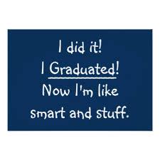 college graduation invitation templates college graduation invitations announcements zazzle